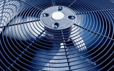 Keep Your Compressor Cool This Summer